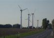 Pierwsza farma wiatrowa bez rządowego wsparcia