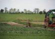 Trwają konsultacje społeczne dotyczące projektu Stop suszy