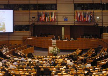 Komisja Europejska przyjęła Roczny Program Prac w zakresie polityki promocyjnej UE na 2020 rok