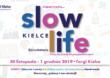 Kielce Slow Life