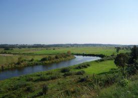 Ponowne wykorzystanie wody w rolnictwie