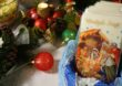 Wesołych i Zdrowych Świąt Bożego Narodzenia