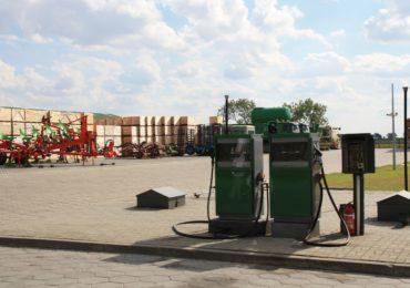 Ceny detaliczne benzyn i diesla ustabilizowały się na wyższych poziomach