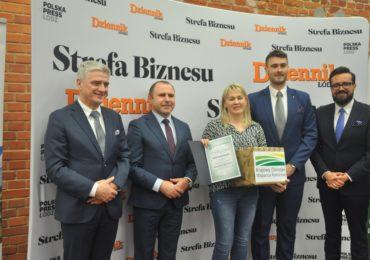 Mistrzowie Agro 2019 w Łodzi