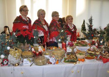 Pomorski Stół Bożonarodzeniowy