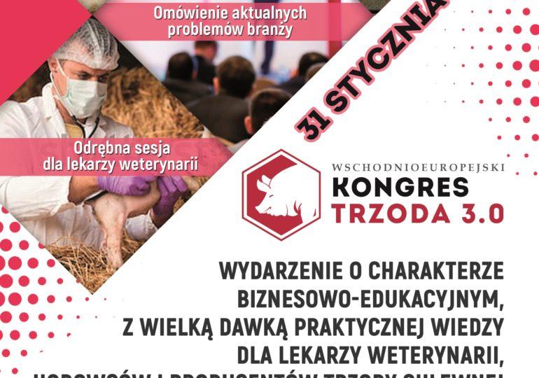 Wschodnioeuropejski Kongres Trzoda