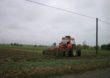 Walczą  o zmianę przepisów w sprawie  terminów stosowania nawozów