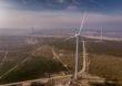 Farma wiatrowa Energi wygrała aukcję OZE