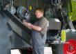 Kluczowe porady dotyczące garażowania kombajnu