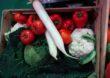 Warzywa i owoce wciąż nie zajmują należnego im miejsca w diecie Polaków