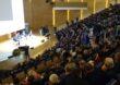 Europejskie Forum Rolnicze 2020 odbędzie  się w innym terminie