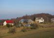 650 gmin w Polsce przystąpiło do programu ,,Czyste Powietrze ''