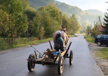 Pomoc dla rolników – zwolnienie ze składek KRUS