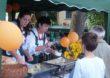 Kulinarna rywalizacja  KGW – Bitwa Regionów 2020