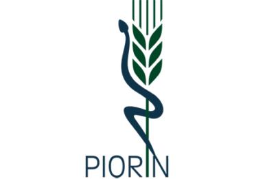 Realizacja zadań przez jednostki PIORiN w związku z sytuacją epidemiologiczną