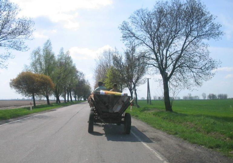 Wyższy zasiłek chorobowy dla rolnika