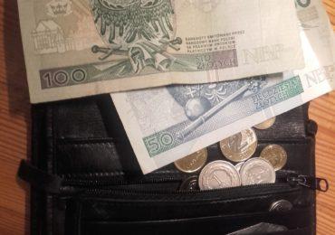 Dodatkowe pieniądze na kredyty preferencyjne