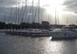 Uprawianie turystyki wodnej bez ograniczeń osobowych oraz wznowienie krajowej żeglugi pasażerskiej