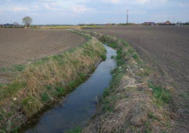 Nowe przepisy o ponownym wykorzystaniu wody w rolnictwie