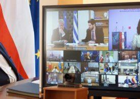 Postępy prac nad reformą WPR – obrady AGRIFISH