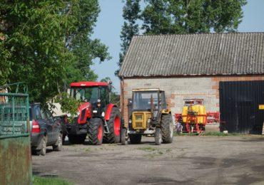 Pomoc na restrukturyzację gospodarstw rolnych - kredyty preferencyjne na spłatę zadłużenia związanego z działalnością rolniczą