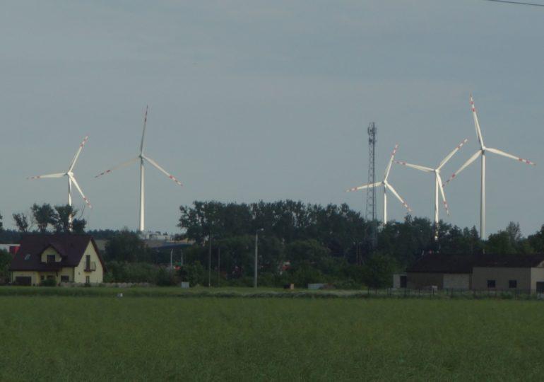Przekroczyliśmy 10 GW z odnawialnych źródeł energii