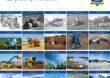 New Holland Agriculture obchodzi jubileusz 125-lecia działalności