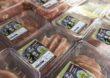 Wieprzowina nowym produktem gamy Jakość z Natury dostępnym w sklepach Carrefour