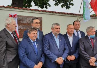 Polscy rolnicy wiedzą jak dbać o narodowe interesy