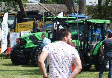 Sytuacja europejskich dealerów maszyn i urządzeń rolniczych w dobie epidemii COVID-19