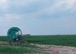 O nawadnianiu gospodarstw i nie tylko