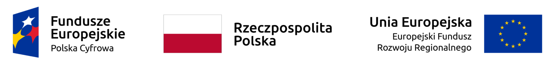 FE_POPC_poziom_pl-1_rgb